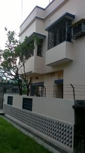 Gallery Cover Image of 1440 Sq.ft 4 BHK Independent House for buy in Maheshtala for 7600000