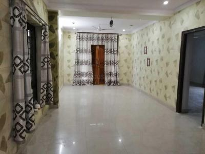 Gallery Cover Image of 1600 Sq.ft 2 BHK Independent Floor for rent in Hitech City for 21000