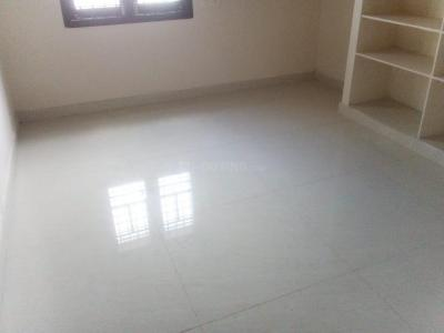 Gallery Cover Image of 980 Sq.ft 2 BHK Independent Floor for rent in Sanath Nagar for 10500