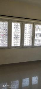 Gallery Cover Image of 1082 Sq.ft 3 BHK Apartment for buy in Goregaon East for 8000000
