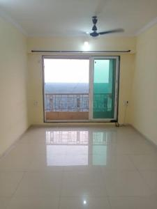 Gallery Cover Image of 1200 Sq.ft 2 BHK Apartment for rent in Shree Dinsha Kshitij Apartments, Sanpada for 35000