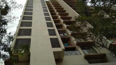 Gallery Cover Image of 860 Sq.ft 2 BHK Apartment for rent in Borivali East for 31000