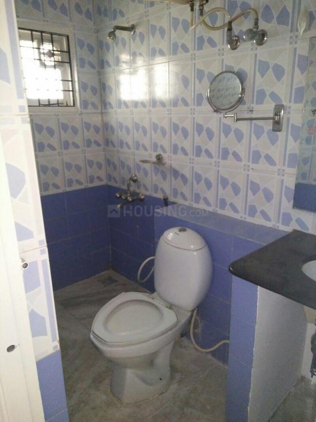 Common Bathroom Image of 2300 Sq.ft 3 BHK Independent House for buy in Koramangala for 24000000