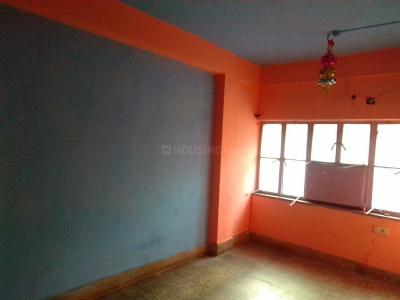 Gallery Cover Image of 825 Sq.ft 2 BHK Apartment for rent in Regent Park for 12000