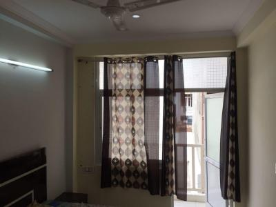 Gallery Cover Image of 450 Sq.ft 2 BHK Independent Floor for rent in Badarpur for 10800