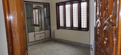 Gallery Cover Image of 2400 Sq.ft 3 BHK Independent Floor for rent in Sudhama Nagar for 37000