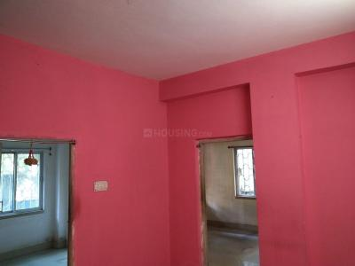 Gallery Cover Image of 904 Sq.ft 3 BHK Apartment for rent in Khardah for 8000