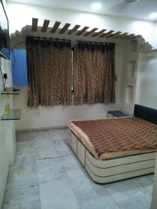 Gallery Cover Image of 945 Sq.ft 2 BHK Apartment for buy in Mira Road East for 7800000