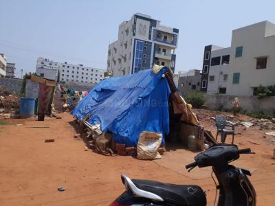 2700 Sq.ft Residential Plot for Sale in Meerpet, Hyderabad