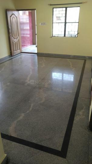 Living Room Image of 1200 Sq.ft 3 BHK Independent House for rent in JP Nagar for 25000