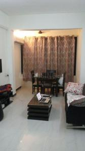 Gallery Cover Image of 550 Sq.ft 1 BHK Apartment for buy in Mazgaon for 15500000