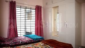 Gallery Cover Image of 700 Sq.ft 2 BHK Apartment for rent in Salt Lake City for 8200