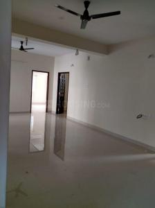 Gallery Cover Image of 1350 Sq.ft 2 BHK Apartment for rent in Porur for 23000