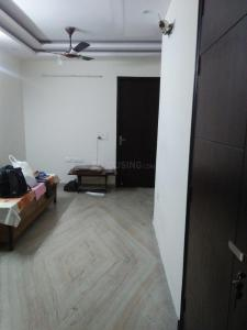 Gallery Cover Image of 891 Sq.ft 2 BHK Independent House for rent in Mukherjee Nagar for 15500
