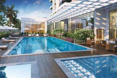 Gallery Cover Image of 2150 Sq.ft 3 BHK Apartment for buy in Sushant Lok I for 28500000