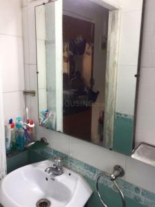 Bathroom Image of PG 6114230 Bandra West in Bandra West