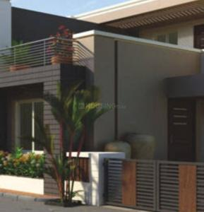 Gallery Cover Image of 1647 Sq.ft 3 BHK Villa for buy in Juhapura for 4000000