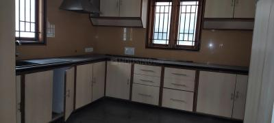 Gallery Cover Image of 4000 Sq.ft 3 BHK Independent House for rent in HSR Layout for 75000