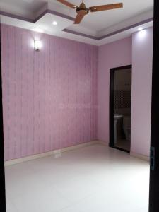 Gallery Cover Image of 500 Sq.ft 1 BHK Independent Floor for buy in Vasundhara for 1850000