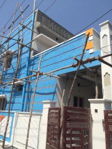 Gallery Cover Image of 1800 Sq.ft 3 BHK Independent House for buy in Sainikpuri for 9800000