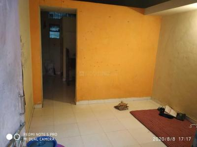 Gallery Cover Image of 356 Sq.ft 1 RK Apartment for rent in Bibwewadi for 5000