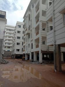 Gallery Cover Image of 1755 Sq.ft 3 BHK Apartment for buy in Kondapur for 12000000