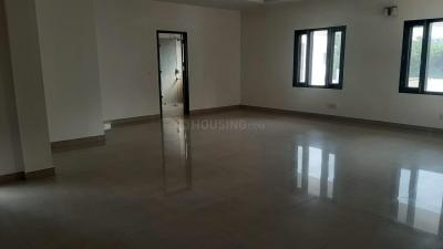 Gallery Cover Image of 4500 Sq.ft 4 BHK Independent Floor for rent in Safdarjung Development Area for 165000