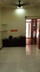 Gallery Cover Image of 600 Sq.ft 1 BHK Apartment for rent in Suyog Housing, Kopar Khairane for 18000