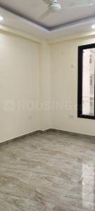 Gallery Cover Image of 871 Sq.ft 2 BHK Apartment for buy in Chhattarpur for 3350000