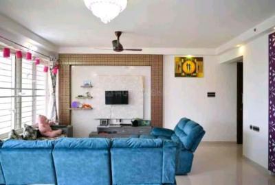 Living Room Image of PG 4040697 Punawale in Punawale