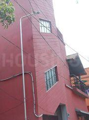 Gallery Cover Image of 1450 Sq.ft 2.5 BHK Independent House for buy in Uttarpara for 5000000