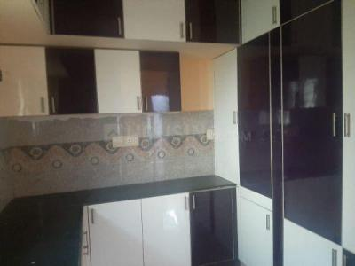 Gallery Cover Image of 1100 Sq.ft 3 BHK Apartment for buy in  South kolathur for 4500000