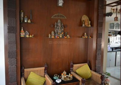 Gallery Cover Image of 1400 Sq.ft 2 BHK Independent House for buy in Ballygunge for 25000000
