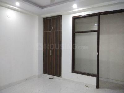 Gallery Cover Image of 550 Sq.ft 1 BHK Independent Floor for buy in ATFL JVTS Gardens, Chhattarpur for 1700000