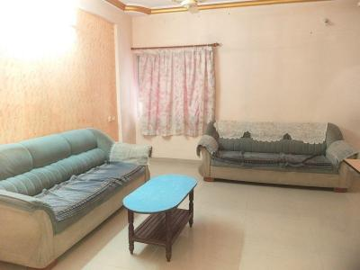Gallery Cover Image of 1275 Sq.ft 2 BHK Apartment for rent in Satellite for 20000