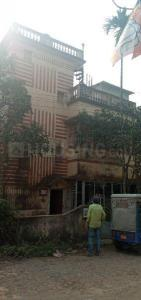 Gallery Cover Image of 2600 Sq.ft 4 BHK Independent House for buy in Rajpur Sonarpur for 6800000