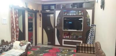Gallery Cover Image of 1047 Sq.ft 9 BHK Independent House for buy in Appa Junction for 15000000