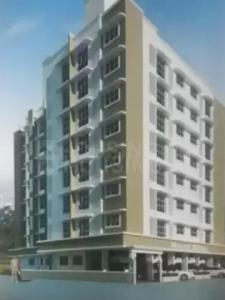 Gallery Cover Image of 550 Sq.ft 1 BHK Apartment for buy in Ranjana Mount Bliss, Bhandup West for 6100000