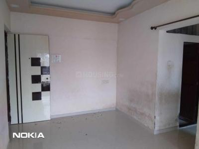 Gallery Cover Image of 455 Sq.ft 1 BHK Apartment for rent in Reliable Heights, Nalasopara West for 7000