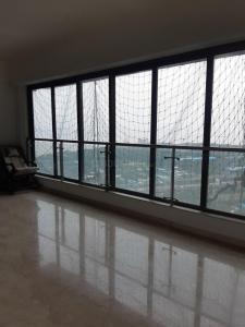 Gallery Cover Image of 2000 Sq.ft 3 BHK Apartment for buy in Sewri for 46000000