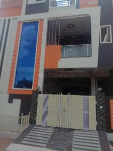 Gallery Cover Image of 3000 Sq.ft 4 BHK Independent House for buy in Vanasthalipuram for 12000000