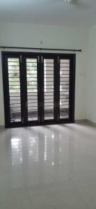 Gallery Cover Image of 1600 Sq.ft 3 BHK Apartment for rent in Adyar for 40000