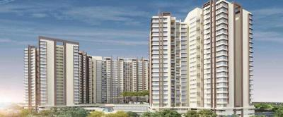 Gallery Cover Image of 1400 Sq.ft 3 BHK Apartment for buy in Wakad for 10000000