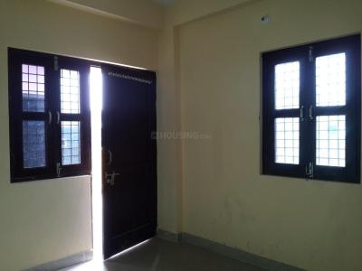 Gallery Cover Image of 250 Sq.ft 1 RK Apartment for rent in Mayur Vihar Phase 3 for 5500