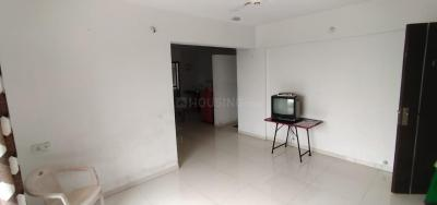 Gallery Cover Image of 1030 Sq.ft 2 BHK Apartment for rent in Talegaon Dabhade for 11000