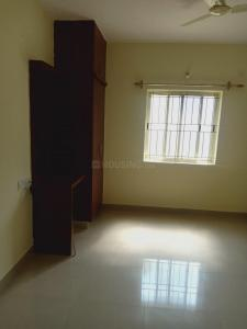 Gallery Cover Image of 200 Sq.ft 1 RK Independent Floor for rent in C V Raman Nagar for 8000