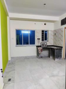 Gallery Cover Image of 550 Sq.ft 1 BHK Villa for rent in Kasba for 12000
