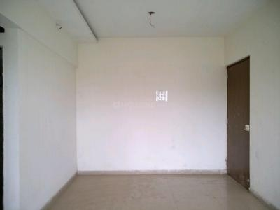 Gallery Cover Image of 660 Sq.ft 1 BHK Apartment for buy in Virar West for 2950000