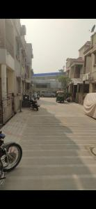 Gallery Cover Image of 1550 Sq.ft 3 BHK Villa for buy in Juhapura for 13000000