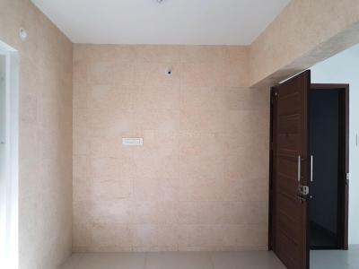 Gallery Cover Image of 1173 Sq.ft 2 BHK Apartment for buy in Suyog Padmavati Hills, Bavdhan for 7000000